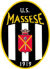 logo Massese (fuori classifica)