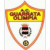 logo Quarrata Olimpia
