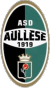 logo Aullese