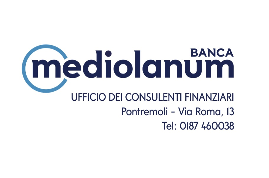 http://www.bancamediolanum.it