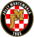 logo Jolly & Montemurlo